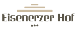 Eisenerzer Hof Logo